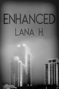 enhanced cover